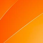 Гриль Steba — Раклетница