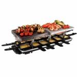 Гриль RUSSELL HOBBS 19560-56 Raclette