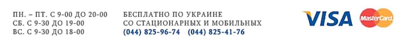 2016-01-24_232201